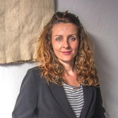 Blanca Carbonell Grau