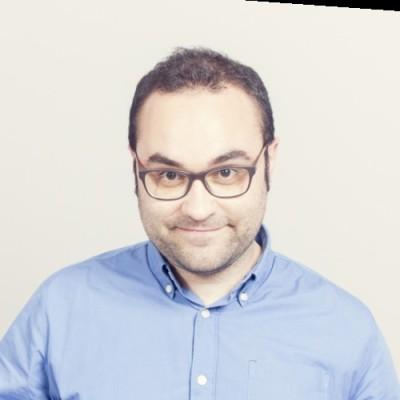Carlos Moya Ortiz