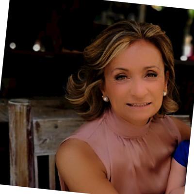 Carmen Sánchez Reig
