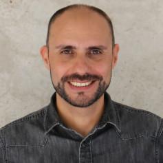 Cristian Rivera Navas