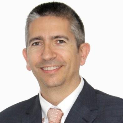 Emilio Gallego Sotos