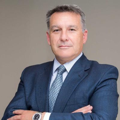 Ernesto Sirera Ebrí