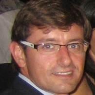 Javier Alcalá Esterlich