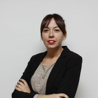 María Montón Valero