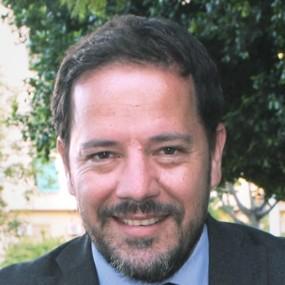 Melquiades Lozano Monzón