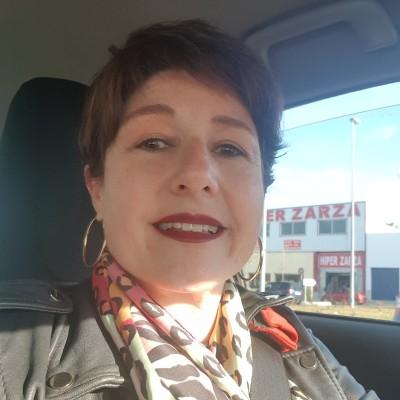 Pilar Guillén Servent