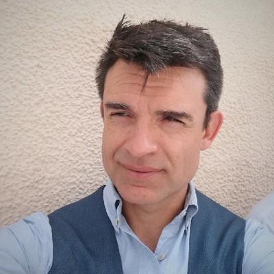 Ramses Sanz Domenech