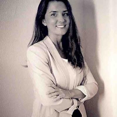 Soledad Rodríguez Páez