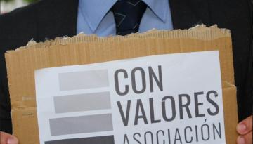 empresas CON VALORES