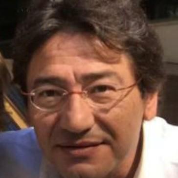 Luis Bellvis Herrerías