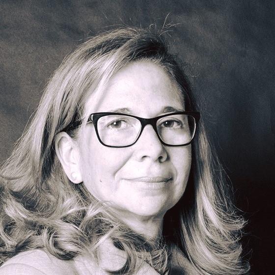 María José Pont Sanjuán