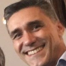 Marino Carrasco Martín