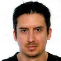 César Ruipérez
