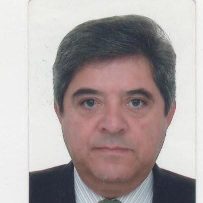 https://www.linkedin.com/in/leonardo-carrillo-ardila-5269b744/