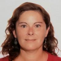 Yolanda Cano Cabrera