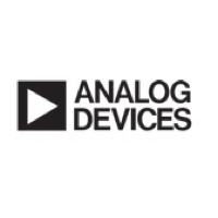 analog-devices-logo
