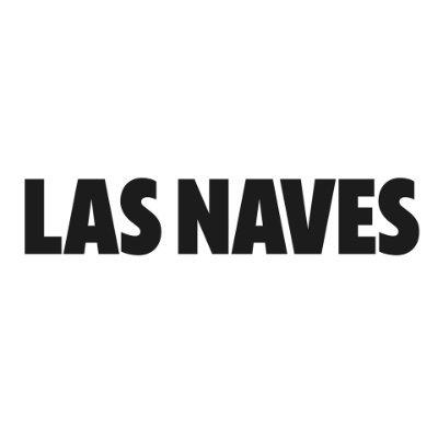 las-naves-logo