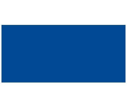 zschimmer-logo-sq