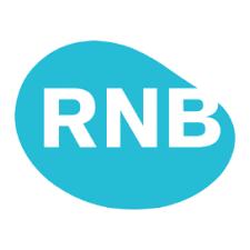 RNB-valores