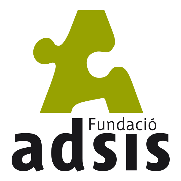 adsis-valores