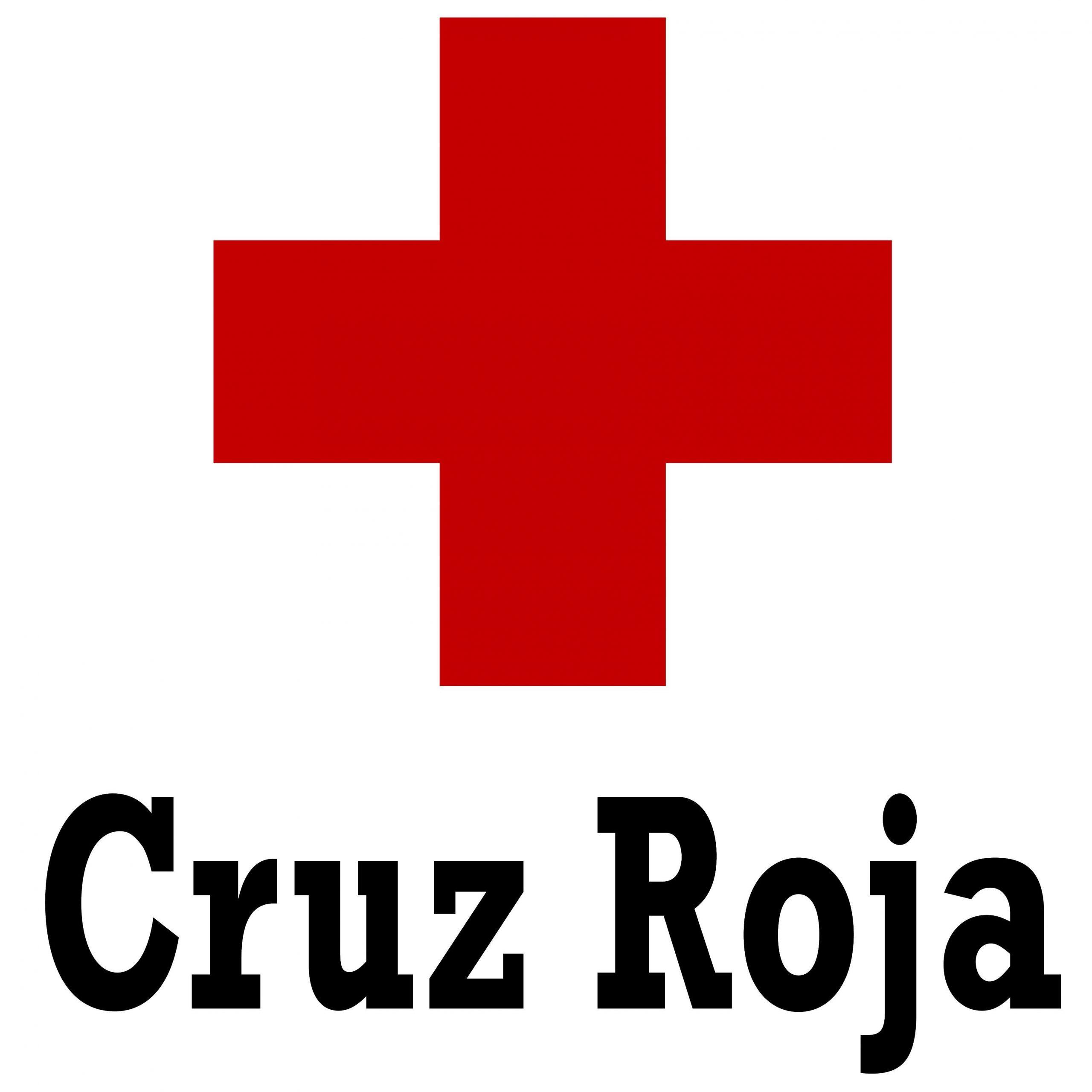 cruz-roja-valores