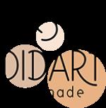 Didart