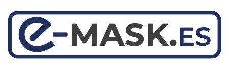 e-mask-valores