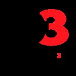 economia3-incubadora