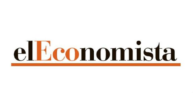 economista-incubadora