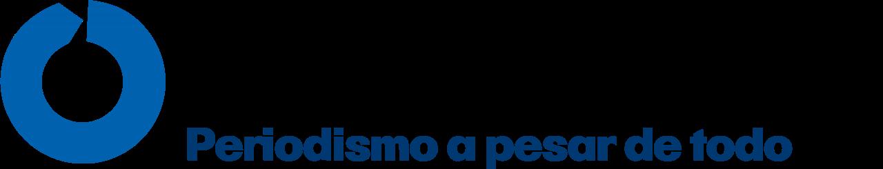 eldiario-incubadora