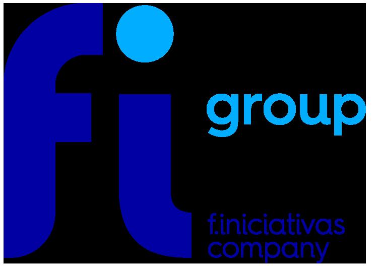 fi_group_valores