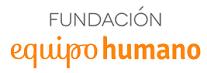 fundacion-equipo-humano-valores