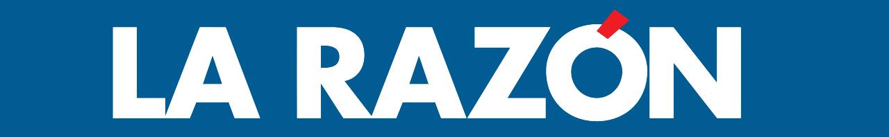 larazon-incubadora