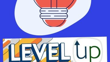 levelup-project