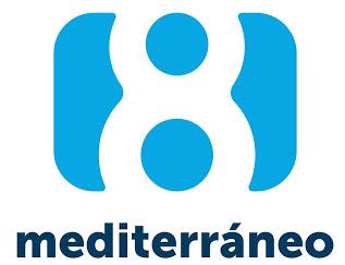 mediterraneo-incubadora
