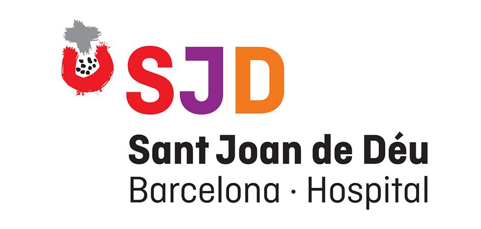 sant-joan-de-deu-valores