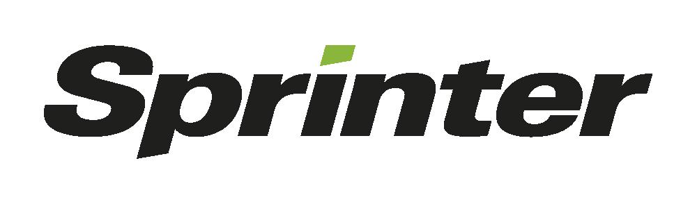 sprinter_valores