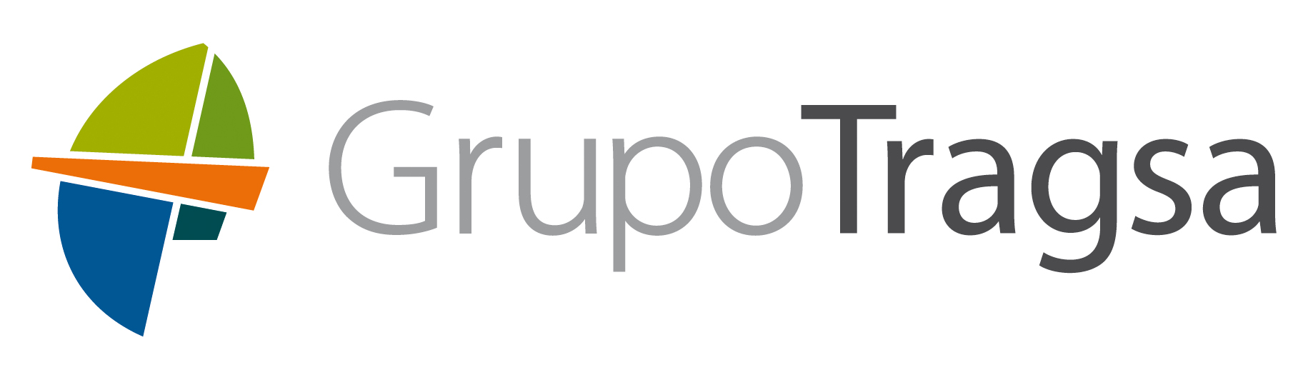 GrupoTragsa-valores