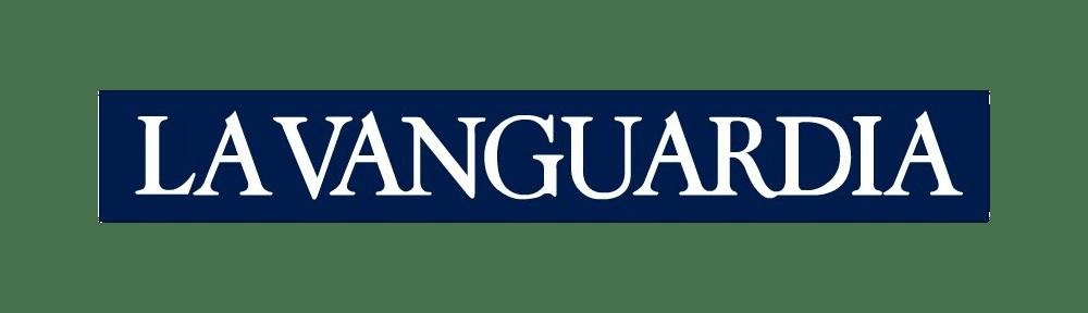 vanguardia-incubadora