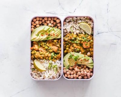 comida-saludable-incubadora