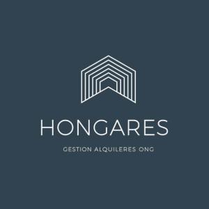 Agencia especializada en gestión de alquileres para personas migrantes y ONG en Valencia