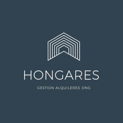 hongares-valencia-emprendedores