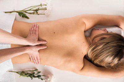 masajes-incubadora