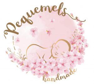 Packs regalo para bebés y recién nacidos. Encuentra el regalo perfecto 100% hecho a mano.