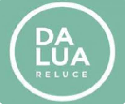 Dalua-incubadora