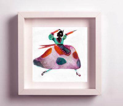 carmen-ibarra-pintora