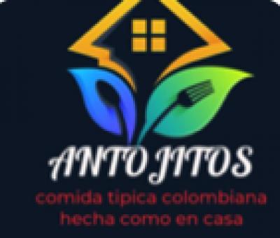 comida-colombiana