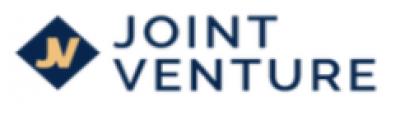 joint-venture-programme