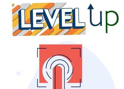 level-up-europea