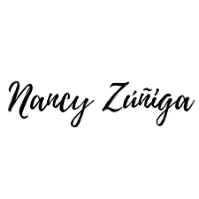 nancy-zuniga-emprende
